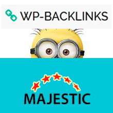 плагин wp-backlinks